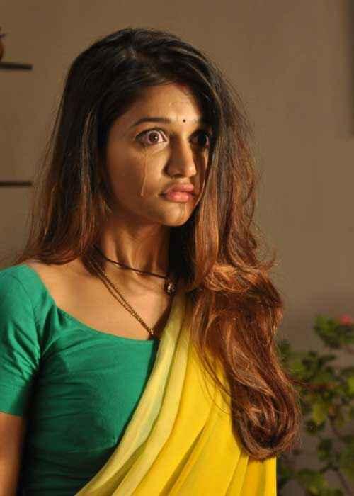 Satya 2 Anaika Soti Pics Stills