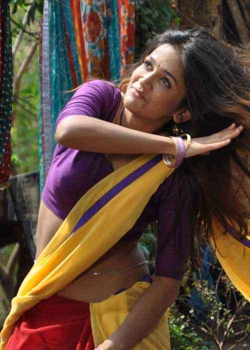 Satya 2 Anaika Soti Pictures Stills