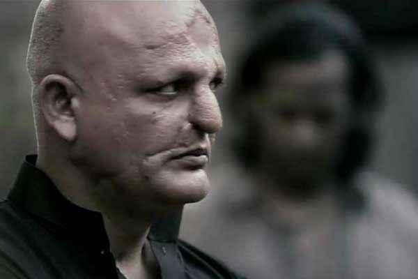 Satya 2 Horror Pics Stills
