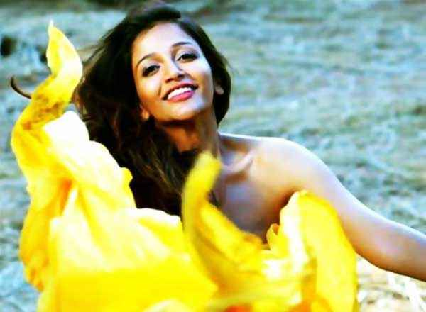 Satya 2 Hot Pics Stills