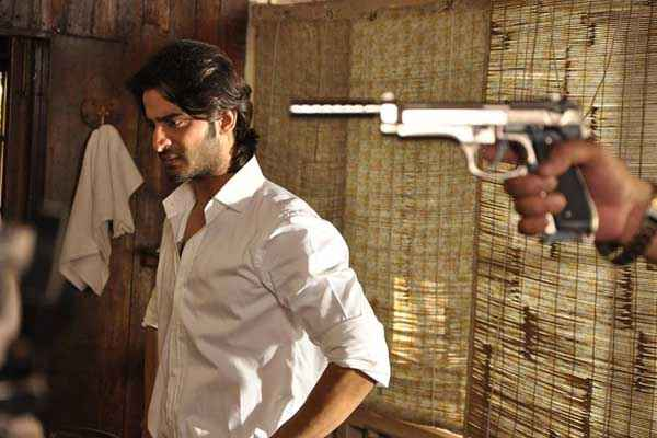 Satya 2 Punit Singh Ratn Pics Stills