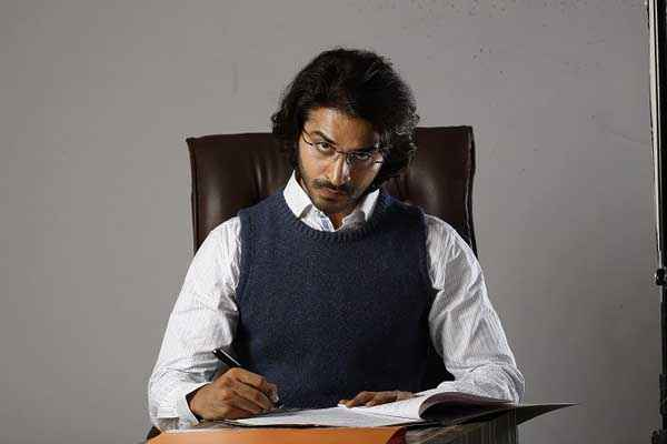 Satya 2 Punit Singh Ratn Stills