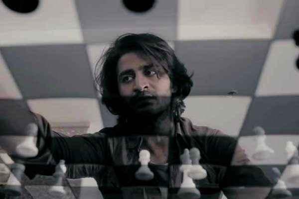 Satya 2 Scenes Stills