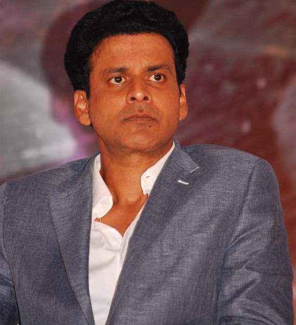 Satyagraha Star Cast Manoj Bajpayee