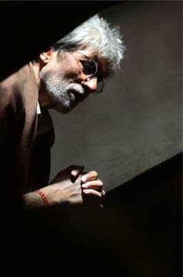 Satyagraha Amitabh Bachchan Photos Stills