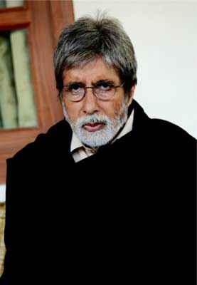 Satyagraha Amitabh Bachchan Wallpapers Stills