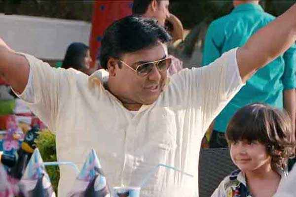 Shaadi Ke Side Effects Ram Kapoor Stills