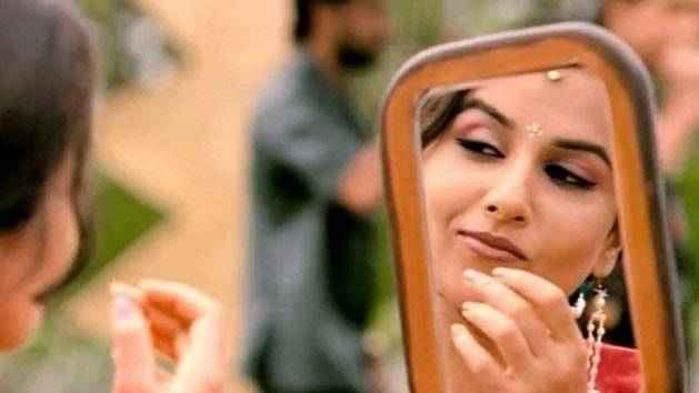 Shaadi Ke Side Effects Vidya Balan Hot Photo Stills