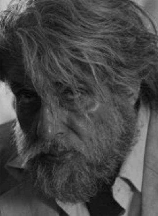 Shamitabh Amitabh Bachchan Stills