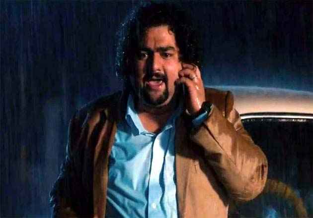 Shirin Farhad Ki Toh Nikal Padi Star Cast Kavin Dave