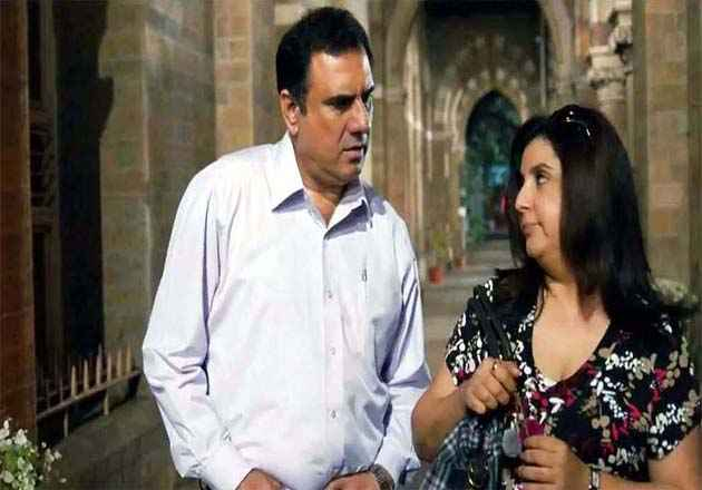 Shirin Farhad Ki Toh Nikal Padi Photo Stills