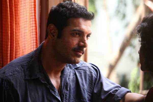 Shootout At Wadala Pictures Stills