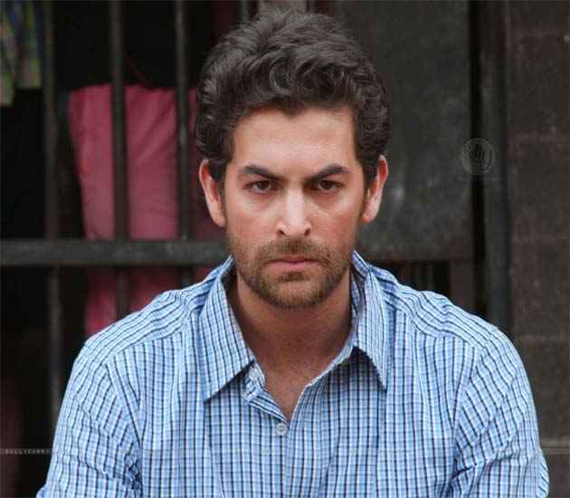 Shortcut Romeo Star Cast Neil Nitin Mukesh