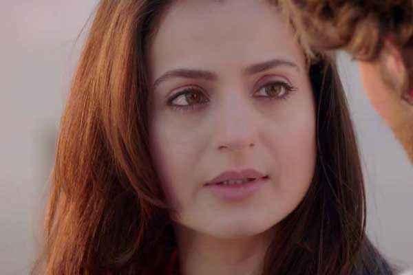 Shortcut Romeo Amisha Patel Stills