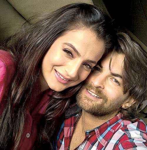 Shortcut Romeo Neil Nitin Mukesh Amisha Patel Stills