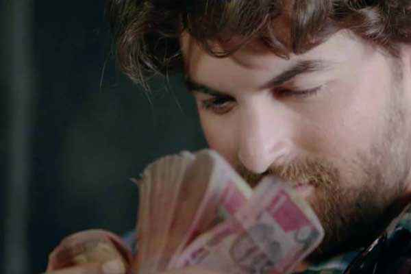 Shortcut Romeo Neil Nitin Mukesh Photos Stills