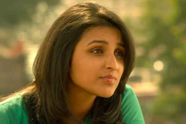 Shuddh Desi Romance Star Cast Parineeti Chopra