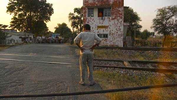 Siddharth Photos Stills