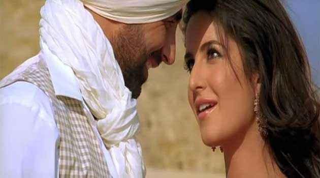 Singh Is Bling Akshay Kumar Katrina Kaif Stills