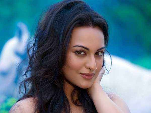 Son Of Sardar Star Cast Sonakshi Sinha