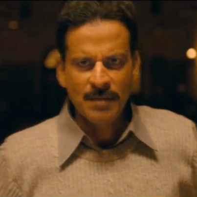 Special Chabbis Star Cast Manoj Bajpai