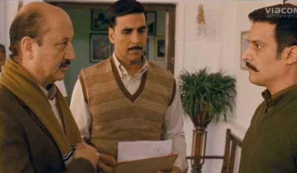 Special Chabbis Akshay Kumar Anupam Kher Jimmy Shergill Stills