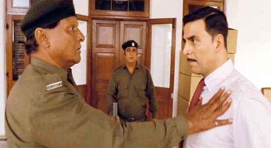 Special Chabbis Akshay Kumar Images Stills