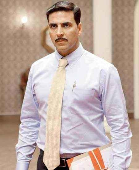 Special Chabbis Akshay Kumar Stills