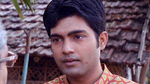 Strings Of Passion Amit Trishaan Stills