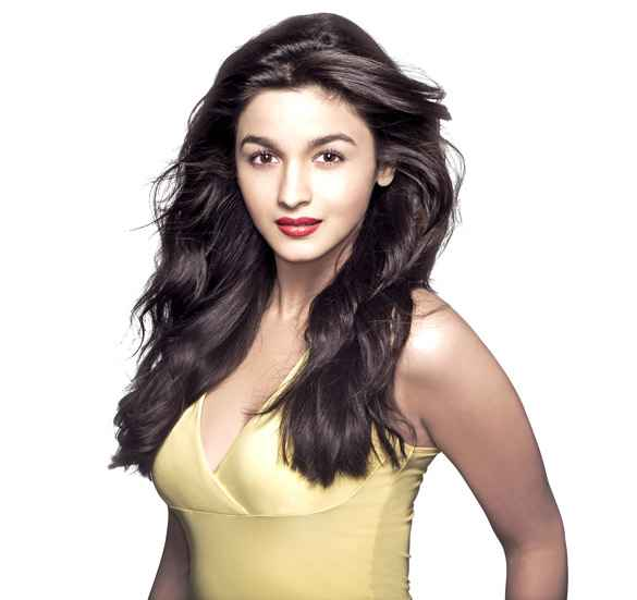 Student of the Year Hot Alia Bhatt Stills