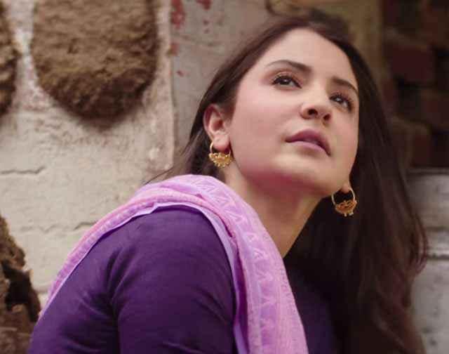 Sultan Anushka Sharma Stills