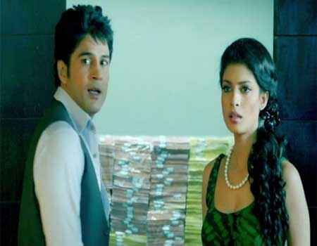 Table No. 21 Rajeev Khandelwal Tena Desae Stills