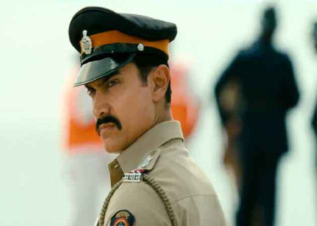 Talaash 2012 Star Cast Aamir Khan