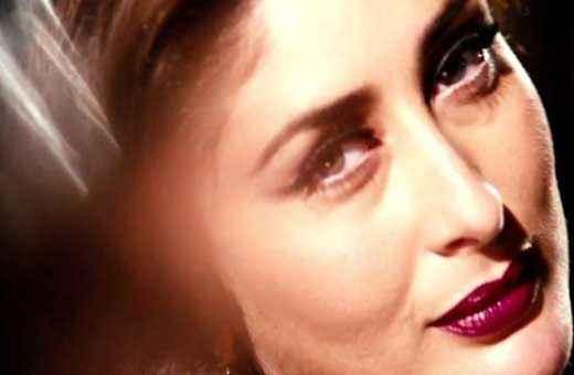 Talaash 2012 Kareena Kapoor Hot Wallpapers Stills