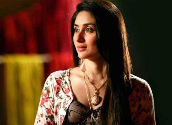 Talaash 2012 Kareena Kapoor Photo Stills