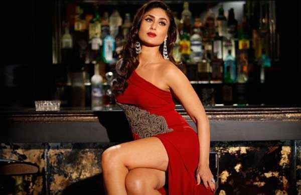 Talaash 2012 Kareena Kapoor Hot Pics Stills