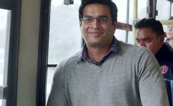 Tanu Weds Manu Returns R Madhavan Stills