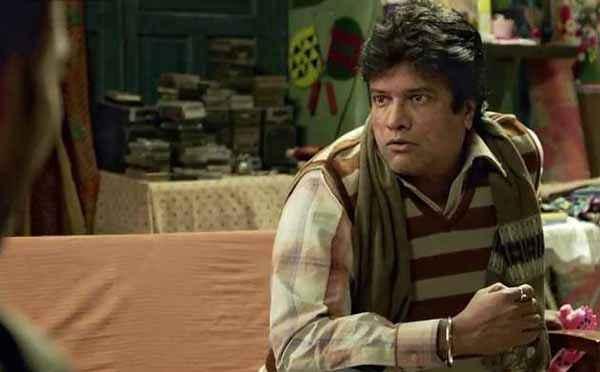 Tanu Weds Manu Returns Rajesh Sharma Stills