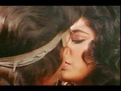 Tarzan Hemant Birje Kimi Katkar Hot Kiss Scene Stills