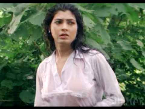 Tarzan Kimi Katkar Hot Boobs Stills
