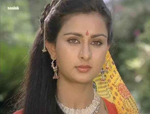 Teri Meherbaniyan Poonam Dhillon Stills