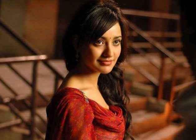 Teri Meri Kahaani Star Cast Neha Sharma