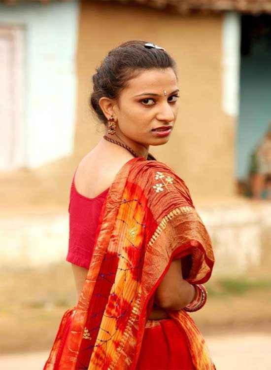 The Dark Secrets Of Tonhi Priyanka Joshi Stills