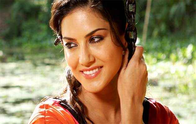 Tina and Lolo Star Cast Sunny Leone