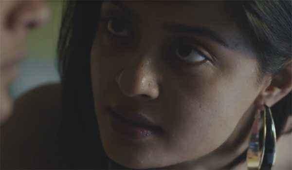 Ugly Pallavi Sharda Image Stills