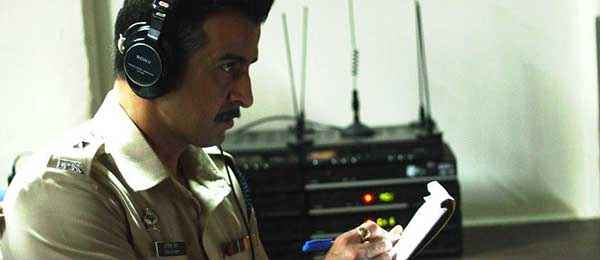 Ugly Ronit Roy Photo Stills