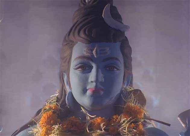 Veerana Bholenath God Stills