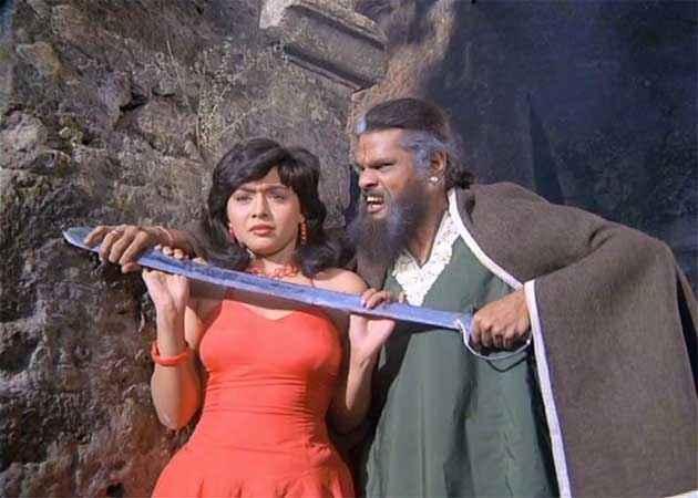 Veerana Jasmin Rajesh Vivek Kidnaping Stills