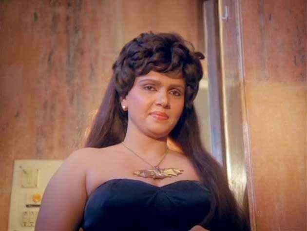 Veerana Sahila Chadda Hot Pic Stills