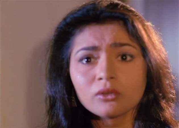Veerana Sahila Chadda Stills